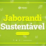 Projeto Jaborandi Sustentável