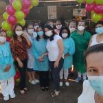 Plantão especial de vacinação contra influenza ocorre nesse sábado (15/05)