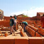 Projeto Curumim - Qualificação profissional para jovens de baixa renda